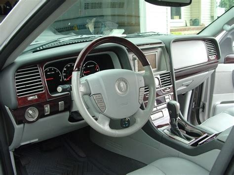 small engine maintenance and repair 2004 lincoln navigator transmission control treyb1 2004 lincoln aviator specs photos modification info at cardomain