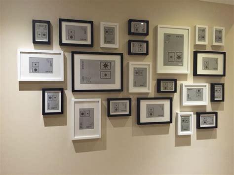 25 best ideas about ikea frames on pinterest ikea