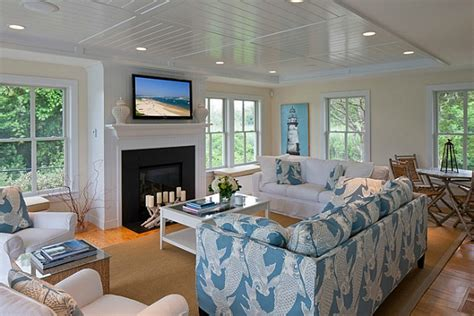 cape cod living room pin by sinella i on new england sisustus pinterest new