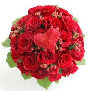 roses bouquet true bouquet
