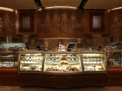 casino epic buffet menu buffet is a starring attraction at casino toledo toledo blade