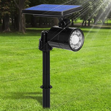 garten solarleuchten mit bewegungsmelder bewegungsmelder und andere elektroinstallation grde
