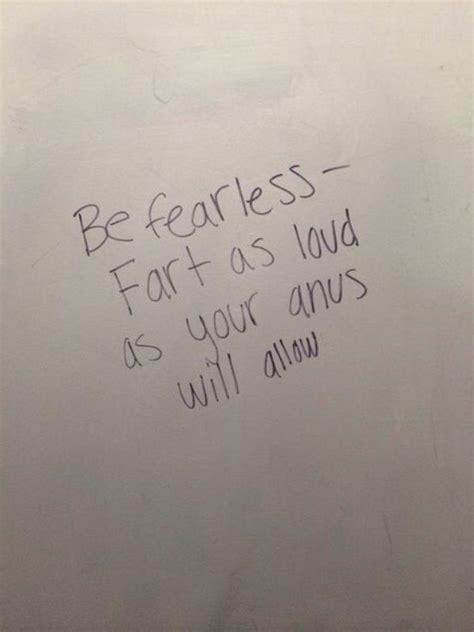 things written on bathroom walls funny things people write on bathroom walls gallery ebaum s world