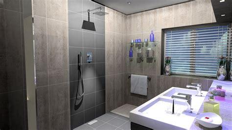Glamorous Bathroom Ideas by Badkamer Online Inrichten De 5 Beste Programma S