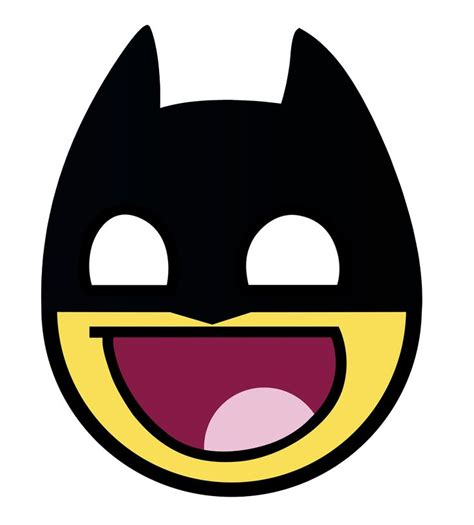 Awesome Meme Face - awesome face batman png awesome search and faces