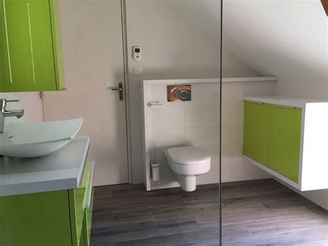 Ordinaire Porte De Meuble De Salle De Bain #7: creation-salle-de-bain-wc-nantes.JPG