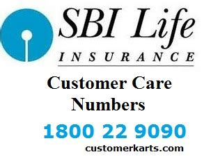 Sbi Service Desk Login by Sbi Insurance Customer Care Numbers 24x7 Help Desk