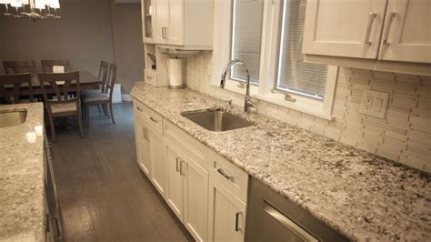bianco antico granite with white cabinets the of white granite and marble countertopsquality