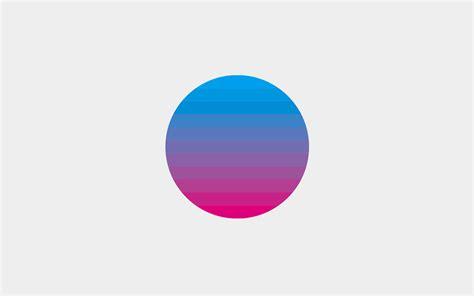 A Simple 30 minimal simple wallpapers ultralinx