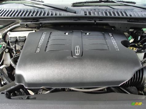 small engine maintenance and repair 2004 lincoln navigator transmission control lincoln navigator 2014 engine html autos weblog