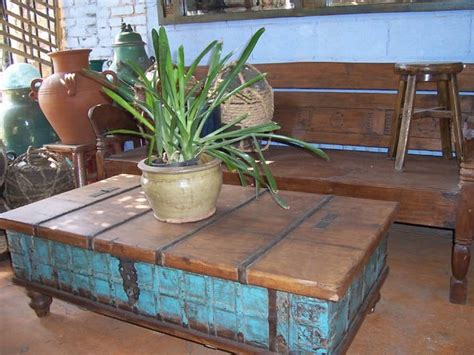 indian temple door coffee table indian trunk coffee table with daybed yelp