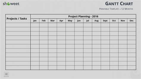 Wonderful Blank Gantt Chart Template Free Excel Download Now Teamgantt 2018 Blank Template Blank Gantt Chart Template Excel