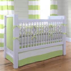Curtains Green And White Green And White Curtains Nursery Fresh Baby Room Curtain Wonderful Durdor