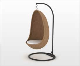 hanging egg chair buy an egg chair for the garden