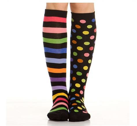 mismatched socks 17 best images about sock day on ios app dr seuss and