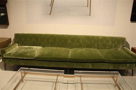 chartreuse sofa chartreuse sofa catosfera net