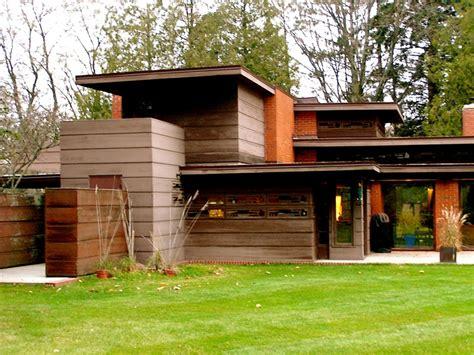 usonian house usonian houses get domain pictures getdomainvids com