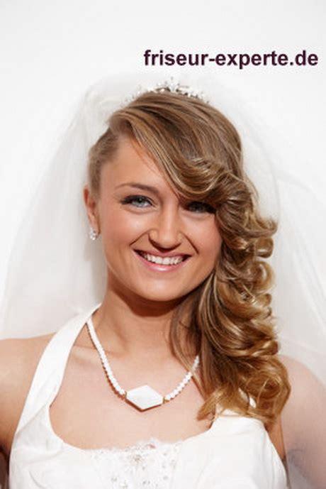 Brautfrisuren Mittellanges Haar by Brautfrisuren Mittellanges Haar Bilder
