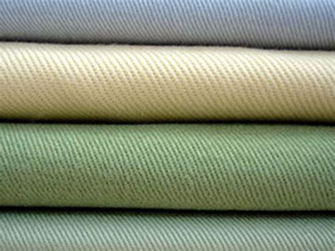 Bahan Twill 1 asian textile network twill fabric