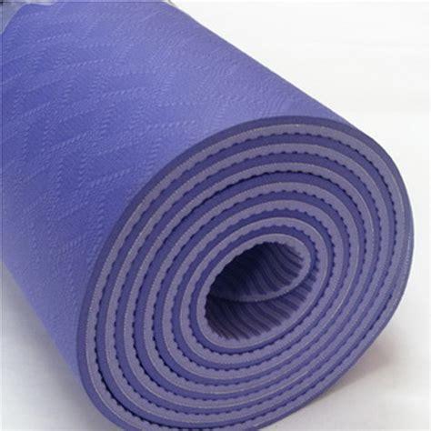 Mat Material various mats material pvc tpe and nbr i