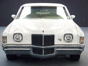 1971 Pontiac Grand Prix Sj For Sale 1971 Pontiac Grand Prix For Sale