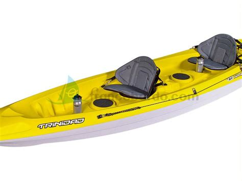 bic sella bic sport kayak kayaks piraguas 94851 cosas