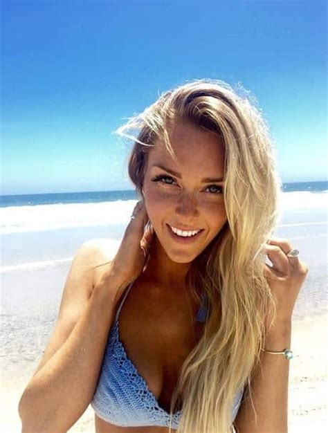 camille kostek rob gronkowski s girlfriend is quite the camille kostek rob gronkowski s girlfriend is quite the