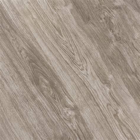 Kronoswiss Laminate Flooring Kronoswiss Swiss Prestige Laurentina Oak L8652wd 7mm Laminate Flooring