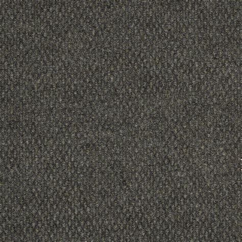 Outdoor Carpet Shop Shaw Denali Basketry Outdoor Carpet At Lowes