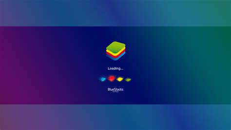 software to run apk files on pc run android apps and on your pc using bluestacks