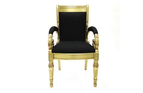versace armchair vanitas maxi dining armchair versace home australia