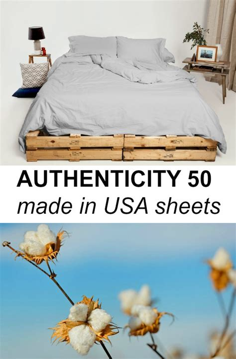 bedding made in usa buy bedding made in usa the ultimate