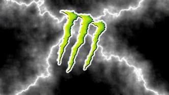 www.monster