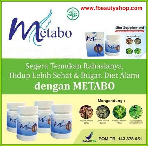 Produk Laris Slimming Diet Gluta Pelangsing Tubuh Penurun Berat Badan metabo slim herbal penurun berat badan