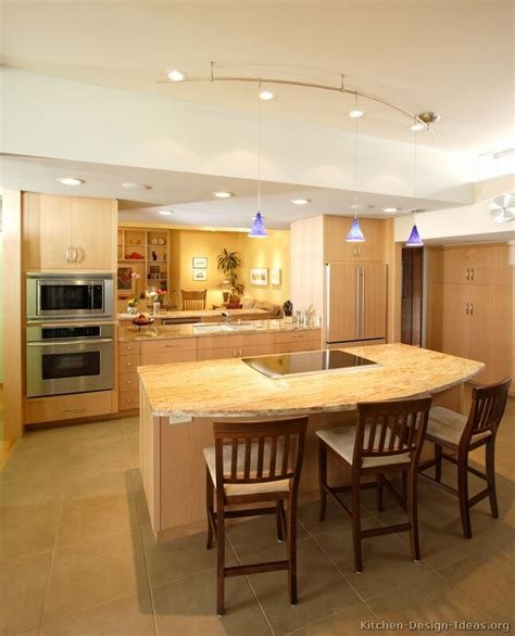 kitchen light ideas pictures of kitchens modern light wood kitchen