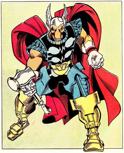 image walt simonson beta ray bill pose jpg marvel database fandom powered by wikia 127 best images about beta ray bill on