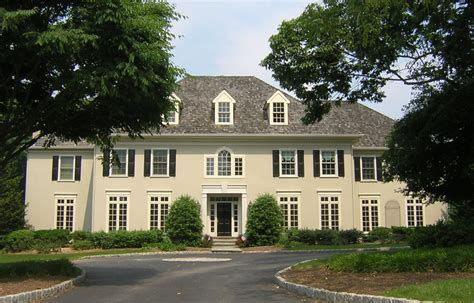 pa homes market update zip 19333 just west of