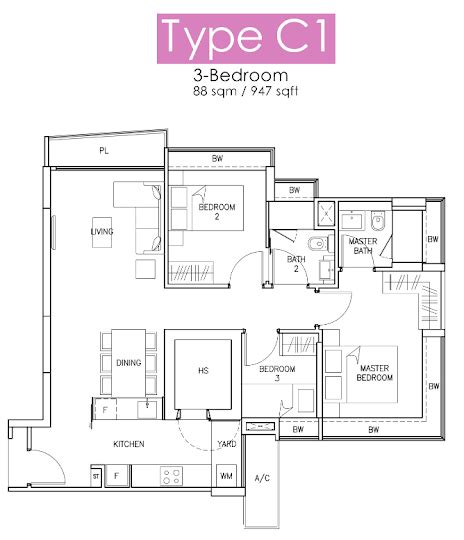 plans com riverbay riverbay floor plans