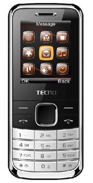 tecno  mobile phone price  bangladesh specifications reviews bd mobile mela