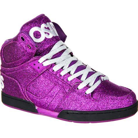 osiris shoes osiris nyc83 slm skate shoe s backcountry