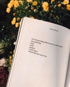 The Sun And Flower Rupi Kaur Uk the sun and flowers localtrashcanx