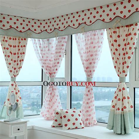prairie curtain pattern 39 best images about curtains on pinterest window