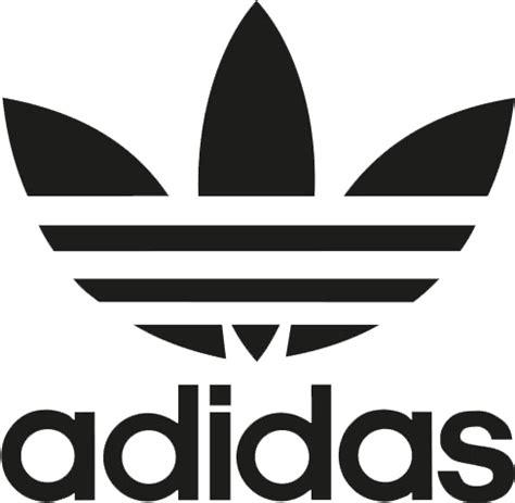 Original Bnwb Adidas Neo Advantage Cleans Cf Black neo adidas logo