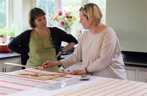 The Traditional Upholstery Workshop by Villages Towcester And The Villages In Nn12 Nn12