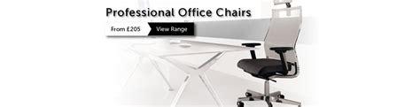 comfort star distributors top star comfort chairs professional home kids