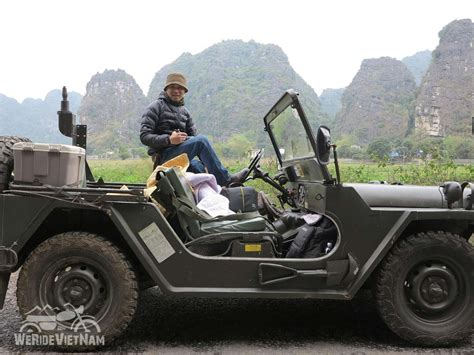jeep vietnam photo gallery we ride vietnam