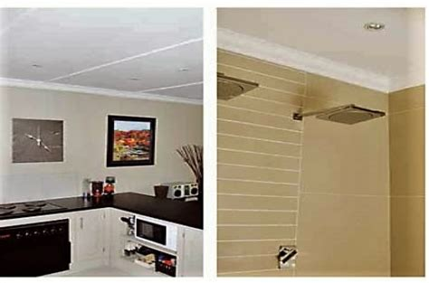 Ceiling Boards Prices by Nutec Ceiling Boards Price Cut Order Yours Now And Save