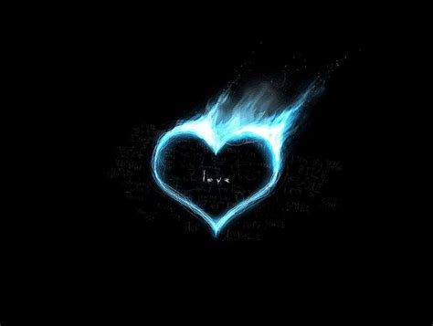 wallpaper abstract love wallpaper abstract blue love wallpaper background gallery