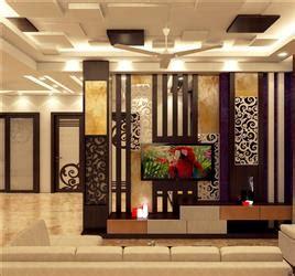 contemporary tv units  cnc decorating ideas decor units