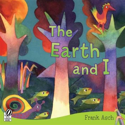 a memory of earth children of earthrise book 2 books 6 awesome books about planet earth